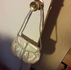 Handbags - Wedding / formal purse